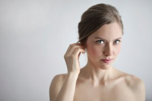 Pielęgnacja skóry – Porady, które każdy powinien znać