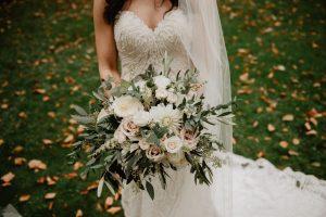 Stwórz wesele swoich marzeń, stosując się do tej wspaniałej rady!