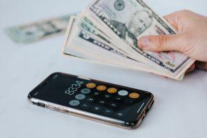 Sprytne i bezbolesne spłacanie długów