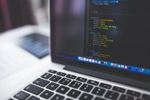 Informacje na temat projektowania stron internetowych