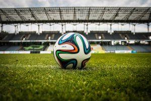 Proste wskazówki i porady dla miłośników piłki nożnej