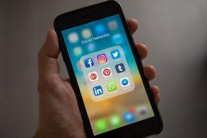 Dowiedz się wszystkiego, co musisz wiedzieć o telefonach komórkowych dzięki tym praktycznym wskazówkom