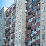 Na którym piętrze warto zamieszkać?
