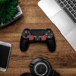 Na co zwrócić uwagę przy wyborze laptopa do gier?