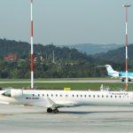 Jak dostać się na lotnisko w Balicach?
