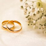 Pomysły na podziękowania dla gości weselnych