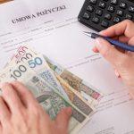 Jak pozyskać prywatnego pożyczkodawcę?