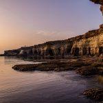 Najpopularniejsze cypryjskie miasta