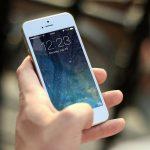 Jak wybrać najkorzystniejszy abonament telefoniczny?