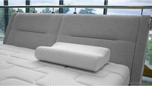 poduszka Komfort