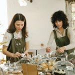 Dlaczego spójny wygląd obsługi lokalu gastronomicznego jest ważny?