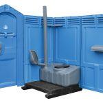 Jak szybko wynająć toaletę przenośną?